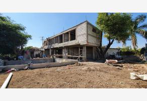 Foto de casa en venta en lomas de cocoyoc 8, lomas de cocoyoc, atlatlahucan, morelos, 0 No. 01