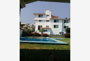 Foto de casa en venta en lomas de cocoyoc 842, lomas de cocoyoc, atlatlahucan, morelos, 0 No. 01