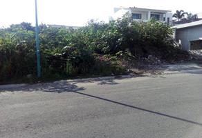 Foto de terreno habitacional en venta en  , lomas de cocoyoc, atlatlahucan, morelos, 16456158 No. 01