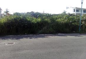 Foto de terreno habitacional en venta en  , lomas de cocoyoc, atlatlahucan, morelos, 16456166 No. 01