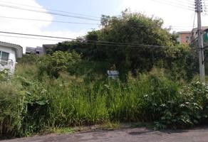 Foto de terreno habitacional en venta en  , lomas de cocoyoc, atlatlahucan, morelos, 16881003 No. 01