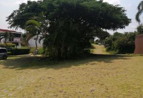 Foto de terreno comercial en venta en  , lomas de cocoyoc, atlatlahucan, morelos, 0 No. 01