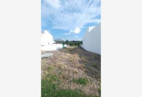 Foto de terreno habitacional en venta en  , lomas de cocoyoc, atlatlahucan, morelos, 17207374 No. 01