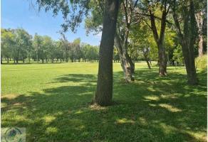 Foto de terreno habitacional en venta en  , lomas de cocoyoc, atlatlahucan, morelos, 17774234 No. 01