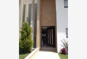 Foto de casa en renta en  , lomas de cocoyoc, atlatlahucan, morelos, 20137618 No. 01