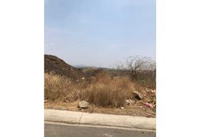 Foto de terreno habitacional en venta en Lomas de Cocoyoc, Atlatlahucan, Morelos, 20218082,  no 01