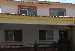 Foto de casa en venta en lomas de cocoyoc , lomas de oaxtepec, yautepec, morelos, 14662463 No. 02