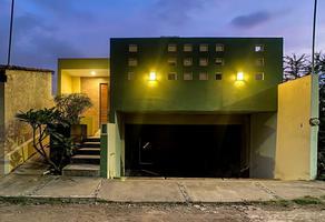 Foto de casa en venta en  , lomas de comala, comala, colima, 21648979 No. 01