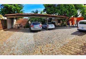 Foto de casa en venta en lomas de comanjilla 1, lomas de ibarrilla, león, guanajuato, 0 No. 01