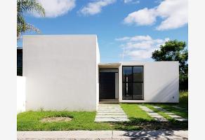 Foto de casa en venta en lomas de comanjilla , valle de aranzazu, león, guanajuato, 10211116 No. 01