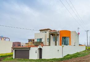 Foto de casa en venta en lomas de coronado , rosarito, playas de rosarito, baja california, 12150244 No. 01