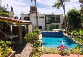 Foto de casa en venta en lomas de cortes 0, lomas de cortes, cuernavaca, morelos, 0 No. 01