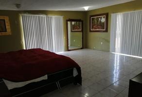 Foto de casa en renta en lomas de cortes 1, lomas de cortes, cuernavaca, morelos, 0 No. 01