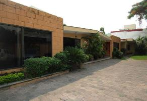 Foto de casa en venta en lomas de cortes 1, lomas de cortes, cuernavaca, morelos, 0 No. 01