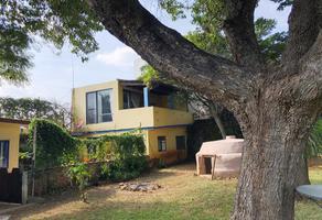 Foto de casa en renta en lomas de cortes 444, lomas de cortes, cuernavaca, morelos, 0 No. 01
