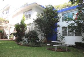 Foto de casa en condominio en venta en lomas de cortes, cuernavaca , lomas de cortes, cuernavaca, morelos, 0 No. 01