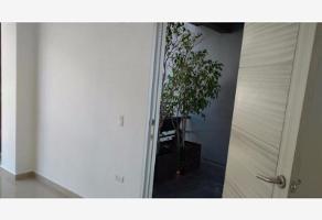 Foto de departamento en venta en  , lomas de cortes, cuernavaca, morelos, 11434383 No. 03