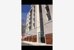 Foto de departamento en venta en  , lomas de cortes, cuernavaca, morelos, 12640112 No. 01