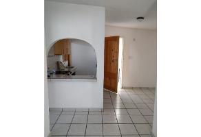 Foto de departamento en venta en  , lomas de cortes, cuernavaca, morelos, 0 No. 01