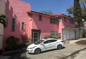 Foto de casa en venta en  , lomas de cortes, cuernavaca, morelos, 14149141 No. 01