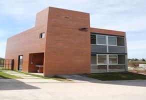 Foto de casa en venta en  , lomas de cortes, cuernavaca, morelos, 14183471 No. 01