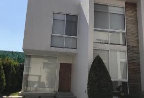 Foto de casa en venta en  , lomas de cortes, cuernavaca, morelos, 14364745 No. 01