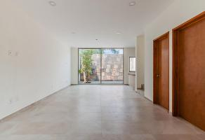 Foto de casa en venta en  , lomas de cortes, cuernavaca, morelos, 0 No. 02