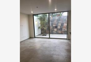 Foto de casa en venta en  , lomas de cortes, cuernavaca, morelos, 15260772 No. 01