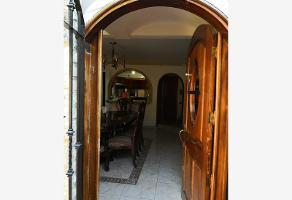 Foto de casa en renta en  , lomas de cortes, cuernavaca, morelos, 0 No. 01