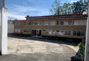 Foto de local en renta en  , lomas de cortes, cuernavaca, morelos, 19360453 No. 01