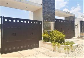 Foto de terreno comercial en venta en  , lomas de cortes, cuernavaca, morelos, 0 No. 01