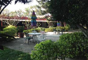 Foto de casa en renta en  , lomas de cortes, cuernavaca, morelos, 20537997 No. 01