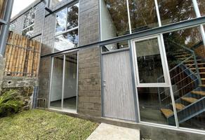 Foto de casa en venta en  , lomas de cortes, cuernavaca, morelos, 21252134 No. 01