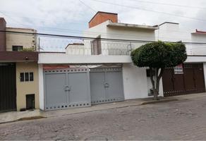 Foto de casa en renta en . ., lomas de cortes, cuernavaca, morelos, 0 No. 01