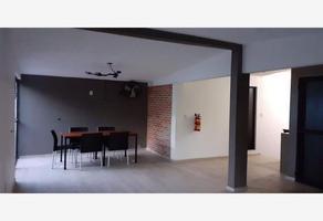 Foto de oficina en renta en  , lomas de cortes, cuernavaca, morelos, 0 No. 01