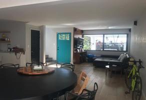 Foto de casa en venta en . ., lomas de cortes, cuernavaca, morelos, 0 No. 01