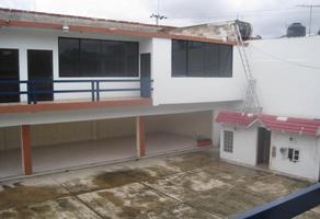 Foto de local en renta en  , lomas de cortes, cuernavaca, morelos, 0 No. 01