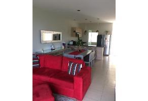 Foto de departamento en venta en  , lomas de cortes, cuernavaca, morelos, 9332603 No. 01