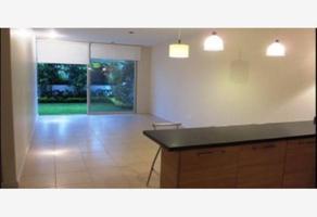 Foto de departamento en venta en . ., lomas de cortes, cuernavaca, morelos, 9466261 No. 01