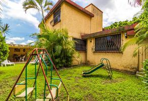 Foto de casa en condominio en venta en lomas de cortes, cuernavaca, morelos , lomas de cortes, cuernavaca, morelos, 0 No. 01