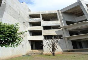 Foto de edificio en venta en  , lomas de cortes infonavit, cuernavaca, morelos, 16001008 No. 01