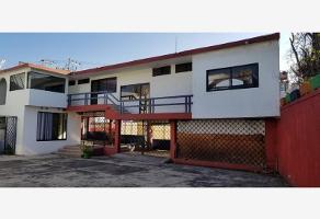 Foto de edificio en renta en  , lomas de cortes, cuernavaca, morelos, 17911363 No. 01