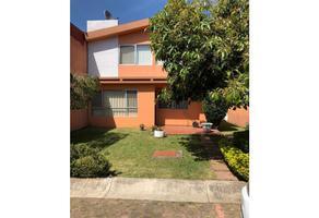 Foto de casa en condominio en venta en  , lomas de cortes infonavit, cuernavaca, morelos, 19237794 No. 01