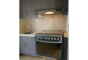 Foto de casa en condominio en venta en  , lomas de cortes infonavit, cuernavaca, morelos, 0 No. 01