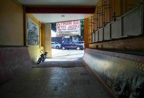 Foto de bodega en renta en  , lomas de cortes infonavit, cuernavaca, morelos, 0 No. 01