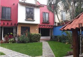 Casas Infonavit Cuernavaca : Casas en venta en lomas de cortes infonavit cuernavaca morelos