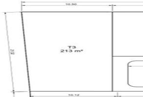 Foto de terreno habitacional en venta en lomas de cortes , lomas de cortes, cuernavaca, morelos, 0 No. 01