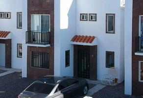 Foto de casa en venta en  , lomas de cortez, guaymas, sonora, 0 No. 01