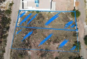Foto de terreno habitacional en venta en  , lomas de cortez, guaymas, sonora, 0 No. 01