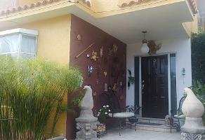 Foto de casa en renta en  , lomas de cuernavaca, temixco, morelos, 13763348 No. 01